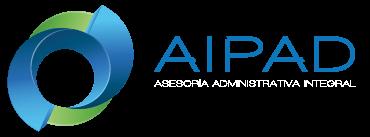 AIPAD Asesoria Administrativa Integral